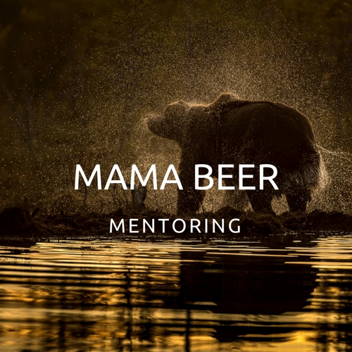 mama bear mentoring